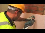 Instalador de paredes en Inglaterra
