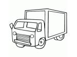 Transportista en Kingston
