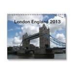 Empleo en 2013 en el Reino Unido