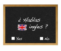 Enseñar español en Inglaterra
