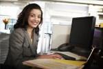 trabajar de administrativo en Reino Unido