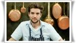 ayudante cocina uk