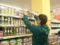 supermercados Inglaterra