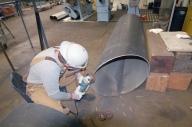 Instalar tuberías en UK