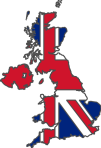 vivir y trabajar en Reino Unido