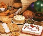 empleo panadería Reino Unido