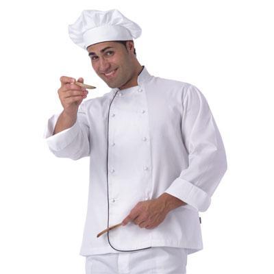 Ayudante de cocina en burton trabajar en inglaterra for Ayudante cocina