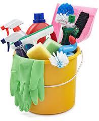 Personal de limpieza en manchester trabajar en inglaterra - Trabajos de limpieza en casas particulares ...