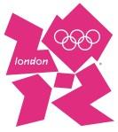 Olimpiadas Londres